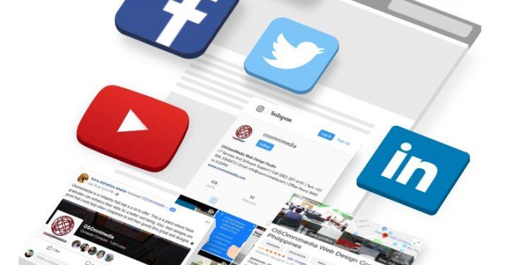 10 Cara Memasang Iklan Online Efektif Menghasilkan Uang