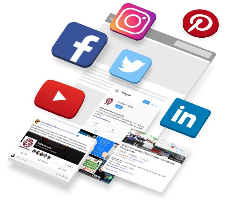 10 Cara Iklan Online Efektif Menghasilkan Uang