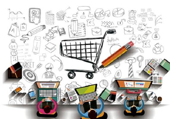 Jenis produk lengkap bisa memenuhi berbagai kebutuhan