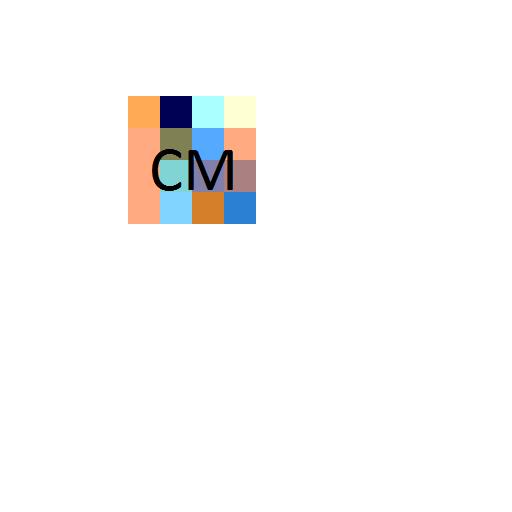 Logo favicon Pasang Iklan