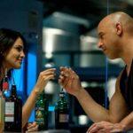 Nonton Film Bioskop Online Gratis bloodshot