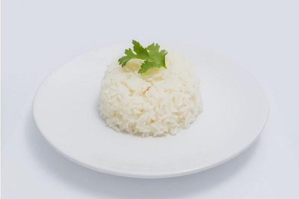 5 Makanan Pengganti Nasi Jika Beras Susah Didapatkan