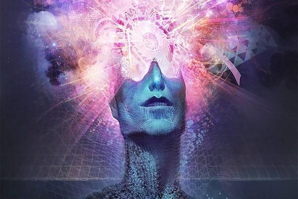 Arti Lucid Dream Dan Manfaat Mengatasi Trauma Psikologis