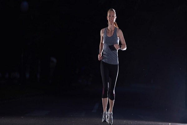 Inilah 3 Efek Buruk Olahraga Malam Bagi Kesehatan Tubuh