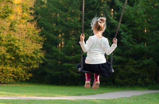 Kenali Cara Cepat Mengatasi Impetigo Pada Anak