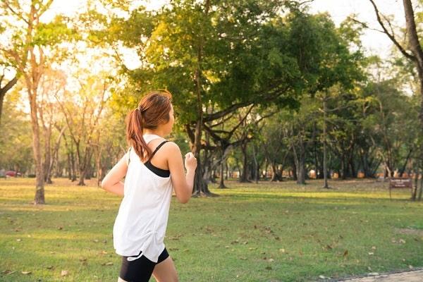 Manfaat Penting Olahraga Bagi Kesehatan Tubuh, Otak dan Seks
