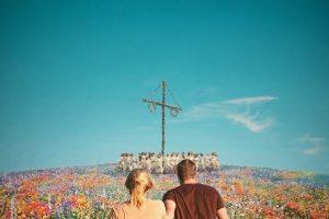 Midsommar (2019) : Film Horor Sadis Yang Menegangkan