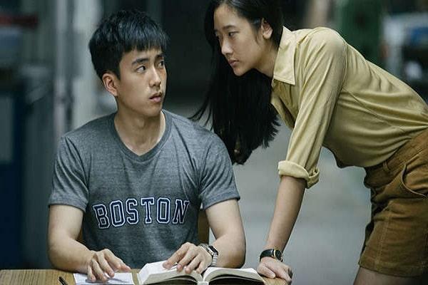 Nonton Film Thailand Bad Genius Subtitle Indonesia