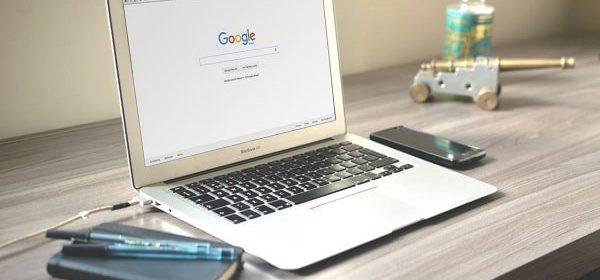 Pasang Iklan Di Google Solusi Tepat Menghasilkan Banyak Penjualan