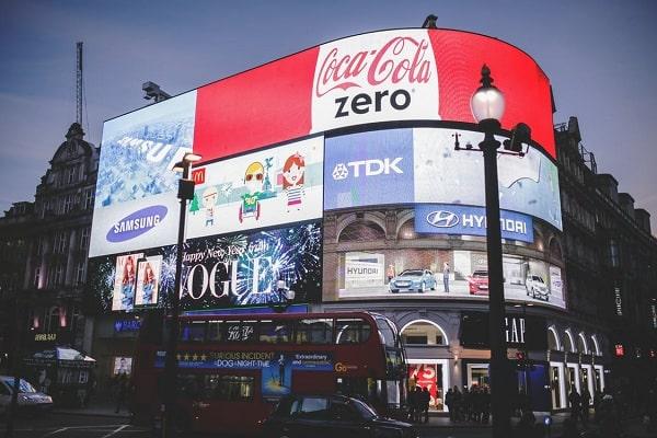 Pasang Iklan Di OLX Sangat Menguntungkan Tepat dan Tanpa Biaya
