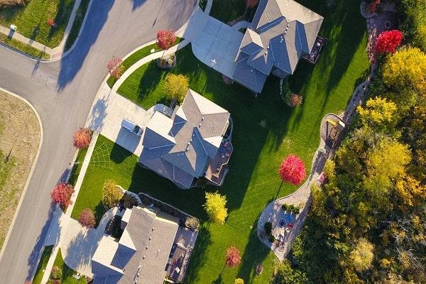 Pasang Iklan Jual Rumah atau Sewa di Situs Bertrafik Tinggi