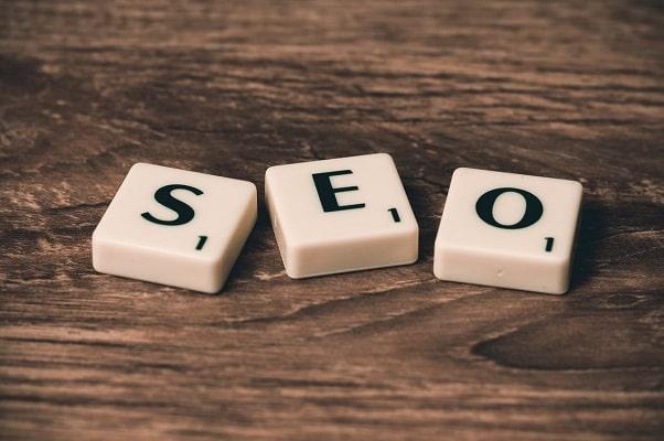 Sejarah SEO Manfaat Dan Cara Mengoptimasi Web atau Blog