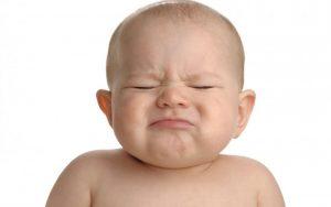 https://www.google.com/url?sa=i&url=https%3A%2F%2Fwww.bundoo.com%2Farticles%2Fbaby-constipation-under-6-months-of-age%2F&psig=AOvVaw26U2jYvXeAeykv8eOt0Iky&ust=1584107855227000&source=images&cd=vfe&ved=0CAMQjB1qFwoTCMjGueKLlegCFQAAAAAdAAAAABAE