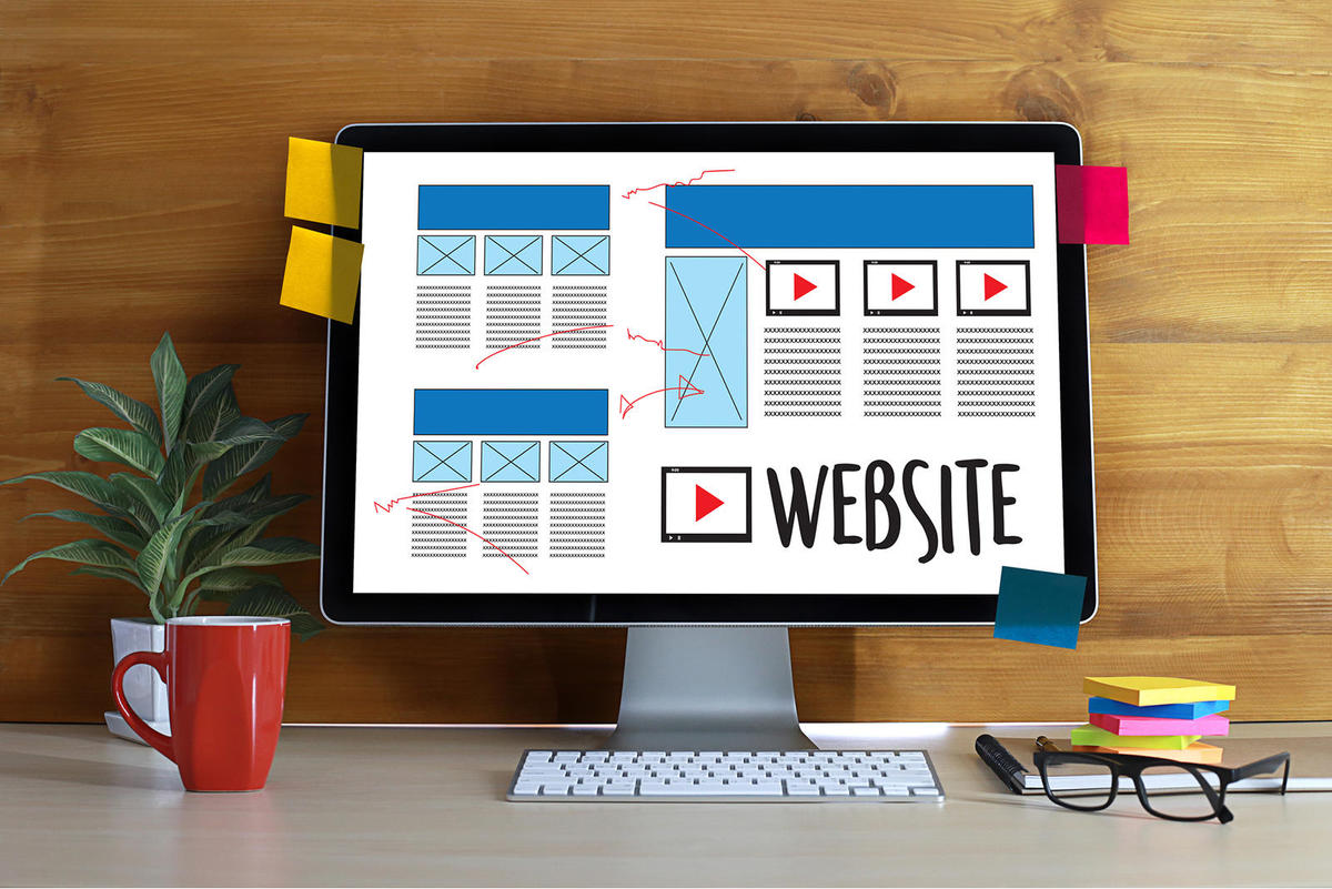 Cara Mudah Membuat Website Atau Blog Sendiri