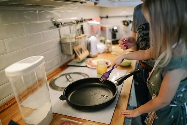 Home Catering Peluang Usaha Raih Rupiah Dari Dapur Anda