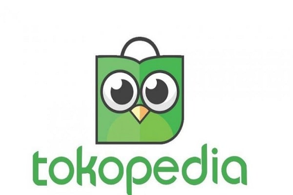 Tips Mudah Memulai Usaha Dropship di Tokopedia