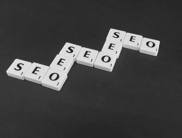 Cara Mendaftarkan Situs Website ke Google
