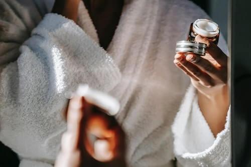 Produk Skin Care Yang Bagus Dan Murah