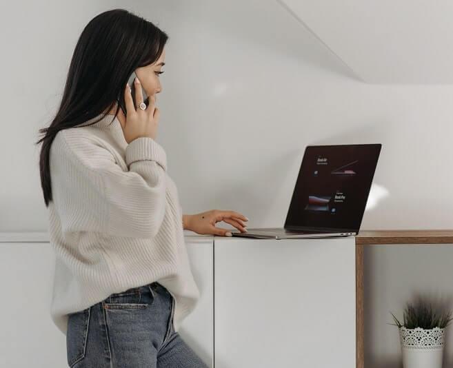 Cara Berjualan Online Di website Anda Sendiri