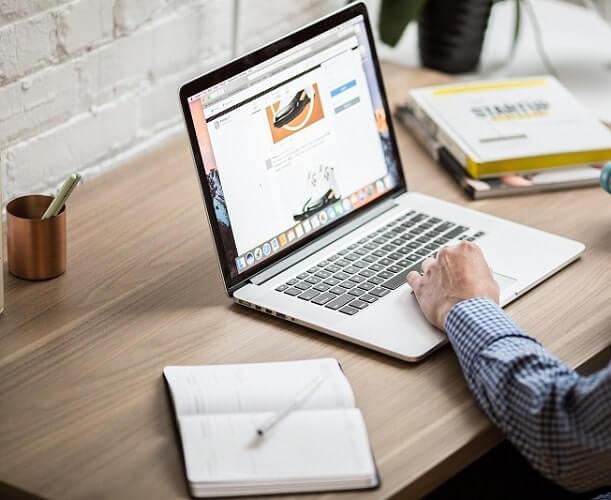 Cara Mempercepat Loading Website Untuk Pemula