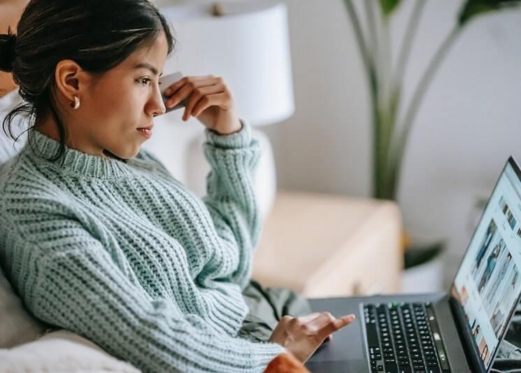 Cara Mengatasi Toko Online Anda Sepi