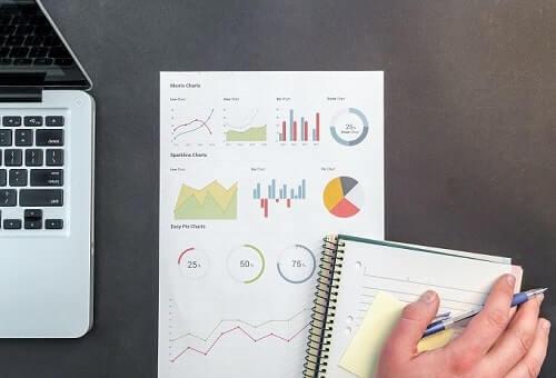 Memahami Dan Mengenal Manfaat Analisis SWOT Di Marketing