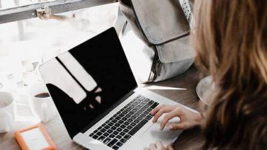 16 Cara Menulis Artikel SEO Friendly Untuk Pemula