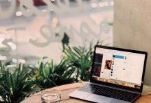 7 Cara Menjadi Admin Media Sosial Yang Handal Dan Profesional
