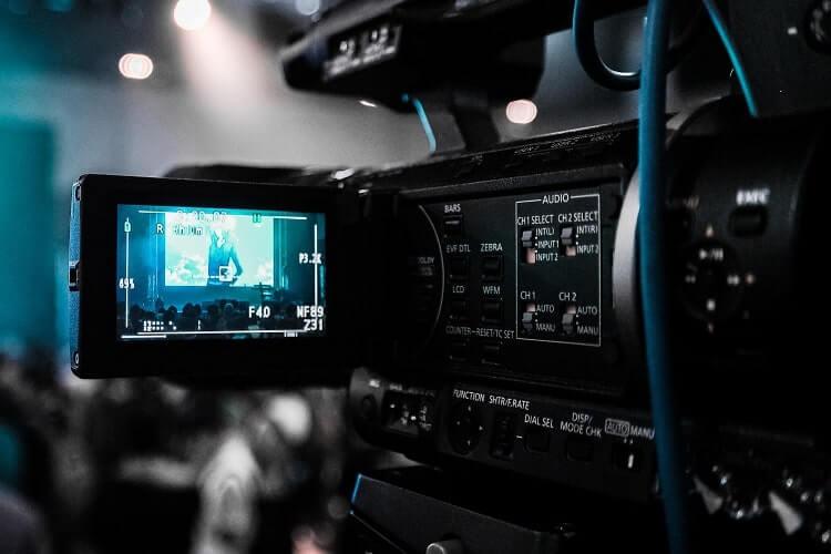 Analisa Peluang Usaha Video Maker Untuk Pemula dan Tips Sukses